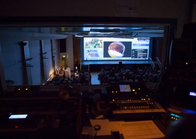 Annecy-Live-Surgery-2017-3480