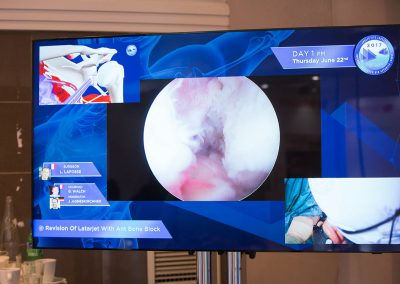Annecy-Live-Surgery-2017-3543