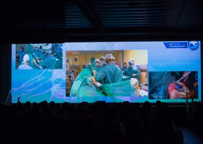Annecy-Live-Surgery-2017-3561