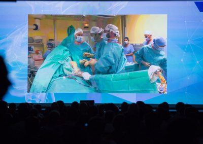 Annecy-Live-Surgery-2017-3574
