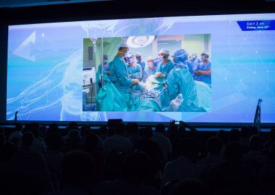 Annecy-Live-Surgery-2017-8741