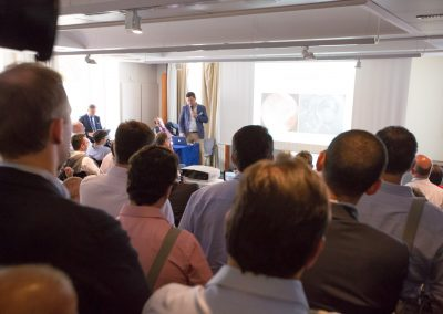 Annecy-live-surgery-2015-0849