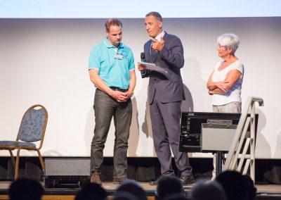 Annecy-live-surgery-2015-0986