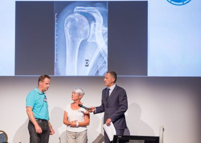 Annecy-live-surgery-2015-0993