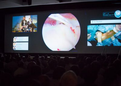 Annecy-live-surgery-2015-9830