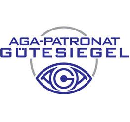 www.aga-online.ch