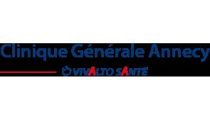 logo_clinique_generale150px