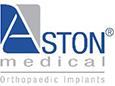 Aston-medical.com
