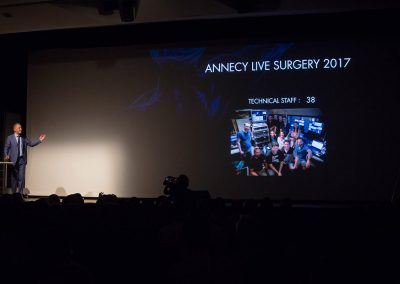 Annecy-Live-Surgery-2017-2104