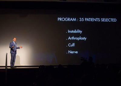 Annecy-Live-Surgery-2017-2106