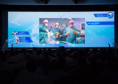 Annecy-Live-Surgery-2017-3149