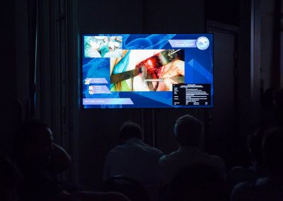 Annecy-Live-Surgery-2017-3169