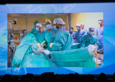 Annecy-Live-Surgery-2017-3565