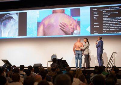Annecy-Live-Surgery-2017-3660